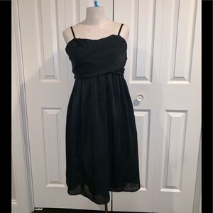 Convertible formal dress